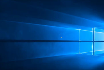 How to Speed Up Your Windows 10 Performance (best settings) softpodium.com